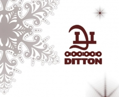 Season's and Happy New year greetings from DITTON Driving Chain Factory