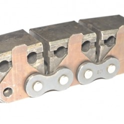 conveyor chain